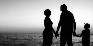 Dret de família divorci