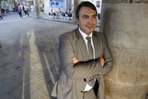 Ferran Brugalada Riu Advocat