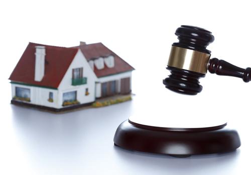 Dret d'obligacions
