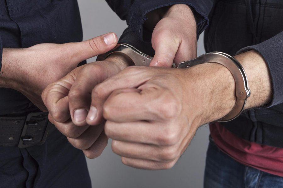 Derechos de los detenidos olvidados